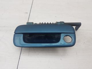Ручка крышки багажника Citroen Berlingo 2002