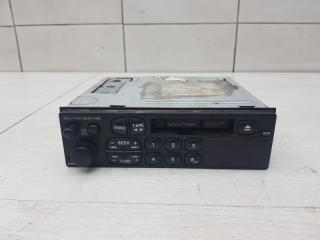 Магнитола Hyundai Avante 1998
