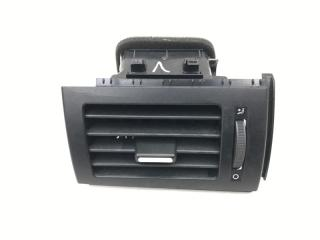 Дефлектор воздуховода левый FAW Besturn X80 2017