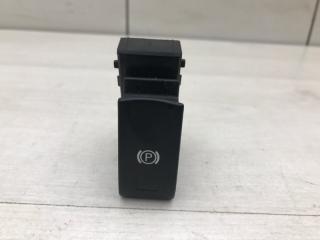 Кнопка стояночного тормоза FAW Besturn X80 2017