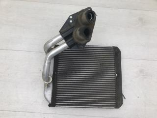 Радиатор печки Mitsubishi Lancer 1998