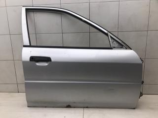 Дверь передняя правая Mitsubishi Lancer 1998