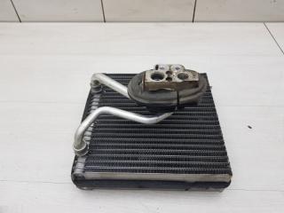 Запчасть испаритель кондиционера VW Caddy 2014