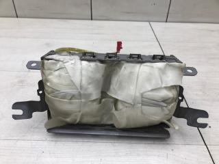 Подушка в торпедо Mitsubishi Pajero 3 2001