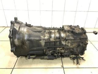 МКПП Mitsubishi Pajero 3 2001