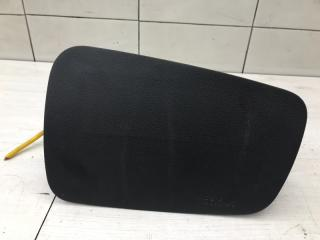 Подушка в торпедо Vortex Tingo 2012