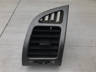 Дефлектор правый Vortex Tingo 2012