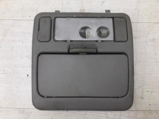 Плафон передний Vortex Tingo 2012