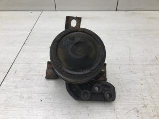 Опора двигателя правая Vortex Tingo 2012