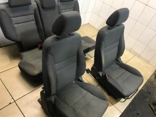 Комплект сидений Vortex Tingo 2012