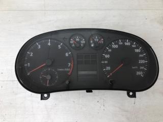 Щиток приборов Audi A3 1997