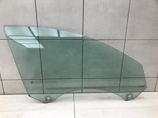 Стекло переднее правое Audi A6 2006