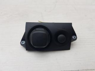 Запчасть блок управления рулевой колонкой Audi A8 2005