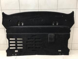 Обшивка багажника Audi A8 2005