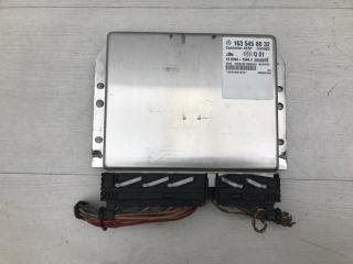 Блок управления ESP Mercedes ML320 2001