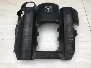 Накладка двигателя Mercedes ML320 2001