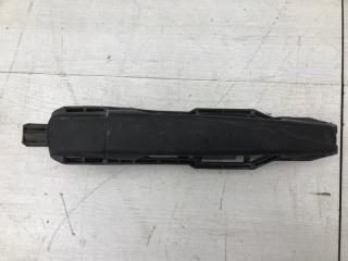 Ручка двери задняя левая Mercedes ML320 2001