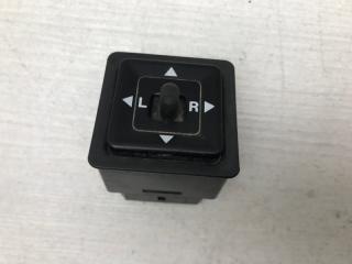 Блок управления зеркалами Mitsubishi L200 2001