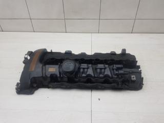 Запчасть клапанная крышка BMW X6 2009