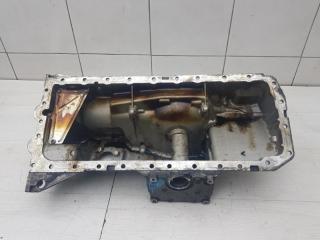 Запчасть поддон масляный BMW X6 2009