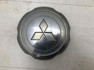 Запчасть колпачек колесного диска Mitsubishi L200 2001