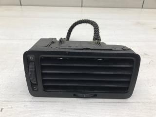 Запчасть дефлектор воздуховода правый VW Bora 2002