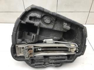 Запчасть ящик для инструментов VW Bora 2002