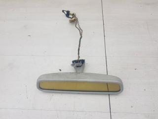Запчасть зеркало салонное VW Bora 2002
