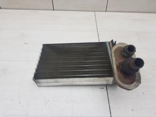 Радиатор печки VW Bora 2002