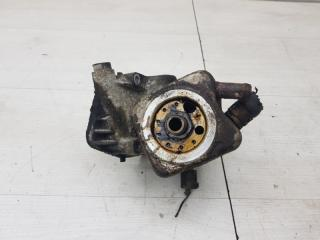 Запчасть корпус масляного фильтра VW Bora 2002