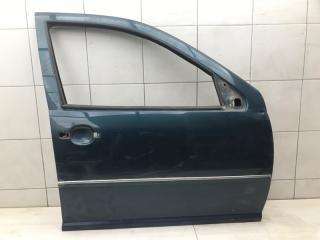 Дверь передняя правая VW Bora 2002