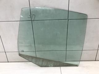 Запчасть стекло заднее правое VW Bora 2002