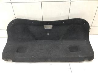 Запчасть обшивка крышки багажника VW Bora 2002