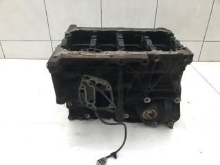 Запчасть блок цилиндров VW Bora 2002