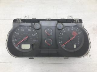 Щиток приборов Mitsubishi Outlander 2003