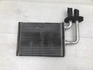 Радиатор печки Mitsubishi Outlander 2003