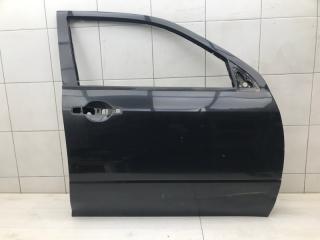 Дверь передняя правая Mitsubishi Outlander 2003