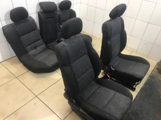 Комплект сидений Opel Vectra 2001
