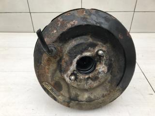 Вакуумный усилитель тормозов Opel Vectra 2001