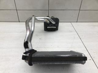 Радиатор печки Opel Vectra 2001