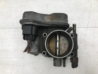 Дроссель Opel Vectra 2001