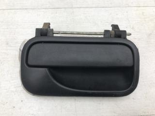 Ручка двери задняя правая Opel Vectra 2001