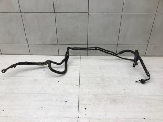 Трубка ГУР Opel Vectra 2001