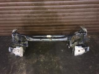 Передняя панель Opel Vectra B 2001 (б/у)