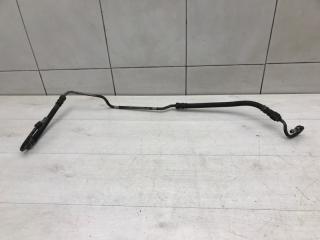 Трубка ГУР напорная Dodge Intrepid 2001