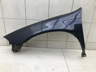 Крыло переднее левое Dodge Intrepid 2001