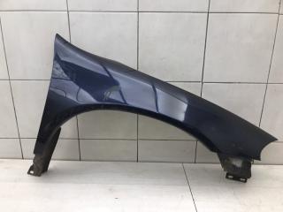 Крыло переднее правое Dodge Intrepid 2001