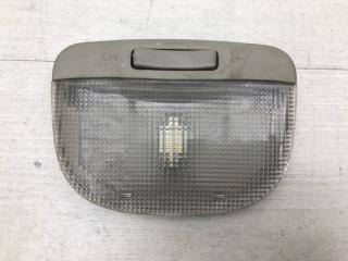 Запчасть плафон освещения Subaru Impreza 2008