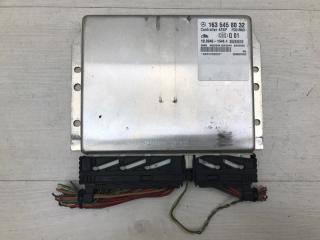 Блок управления ESP Mercedes ML430 2001