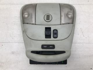 Запчасть плафон освещения Mercedes ML430 2001